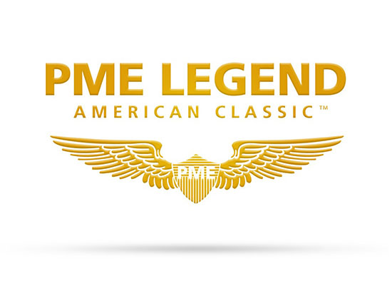 pme-legend-in-Groningen