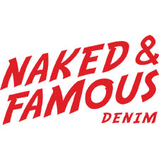 naked-&-famous
