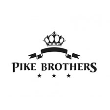 pike-brothers
