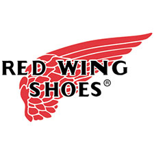 red-wing-shoes