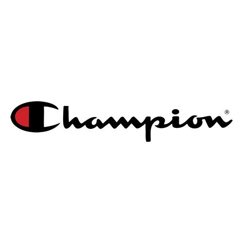 champion-kleding