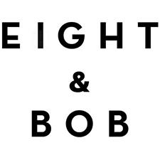 eight-and-bob