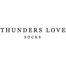 thunders love