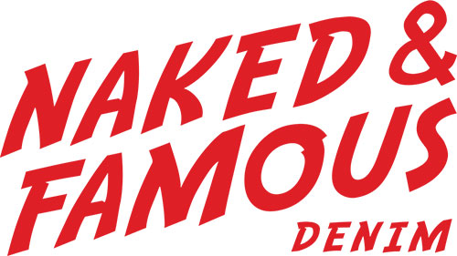 naked-and-famous